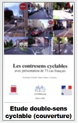 cover controsens cyclables